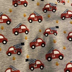 "Pyjama à pieds "" Collection..."